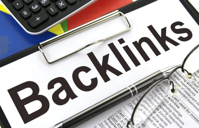 ▷ Youtubeembedcode.com: Buy Backlinks ⇒ Perfect Guide 2020